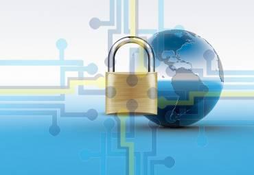 HTTPS — is it worth it?